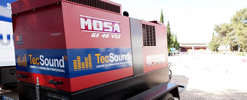 alquiler-generadores-tecsound-1
