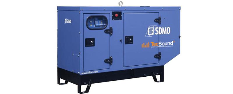 alquiler-generadores-tecsound-3