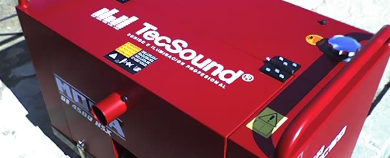 generadores-tecsound-1