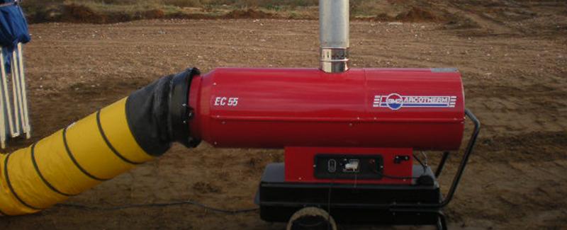 generadores-tecsound-2