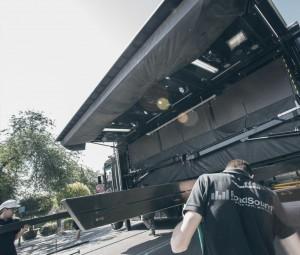 Montaje camión – Paso 4
