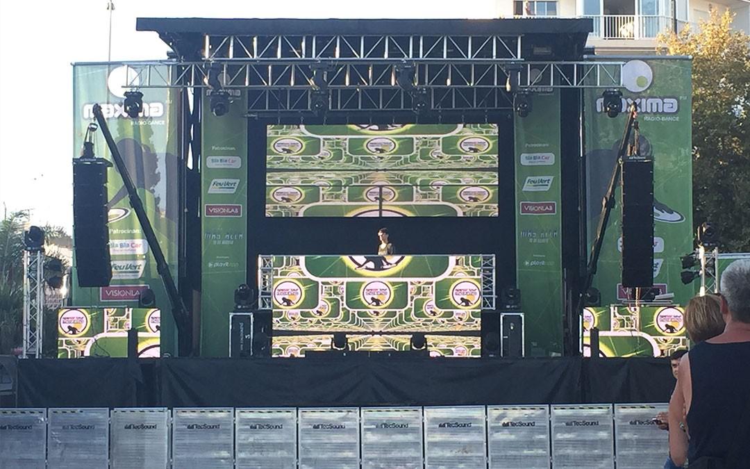 camion-escenario-3