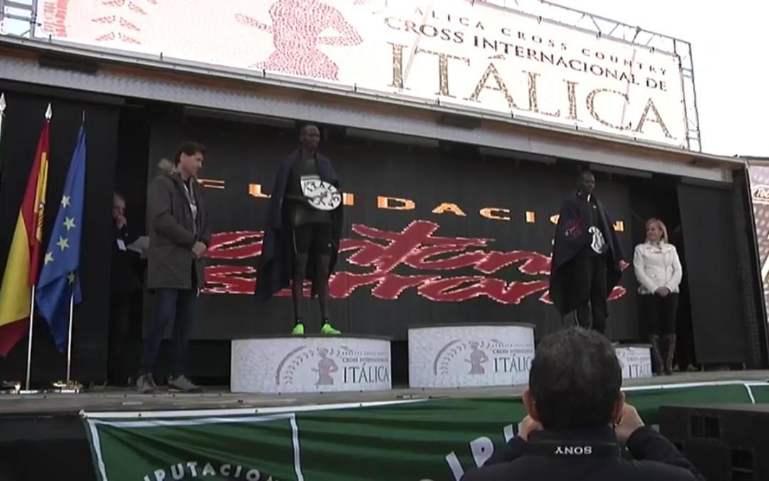 escenario-movil-multiusos-premium-italica02