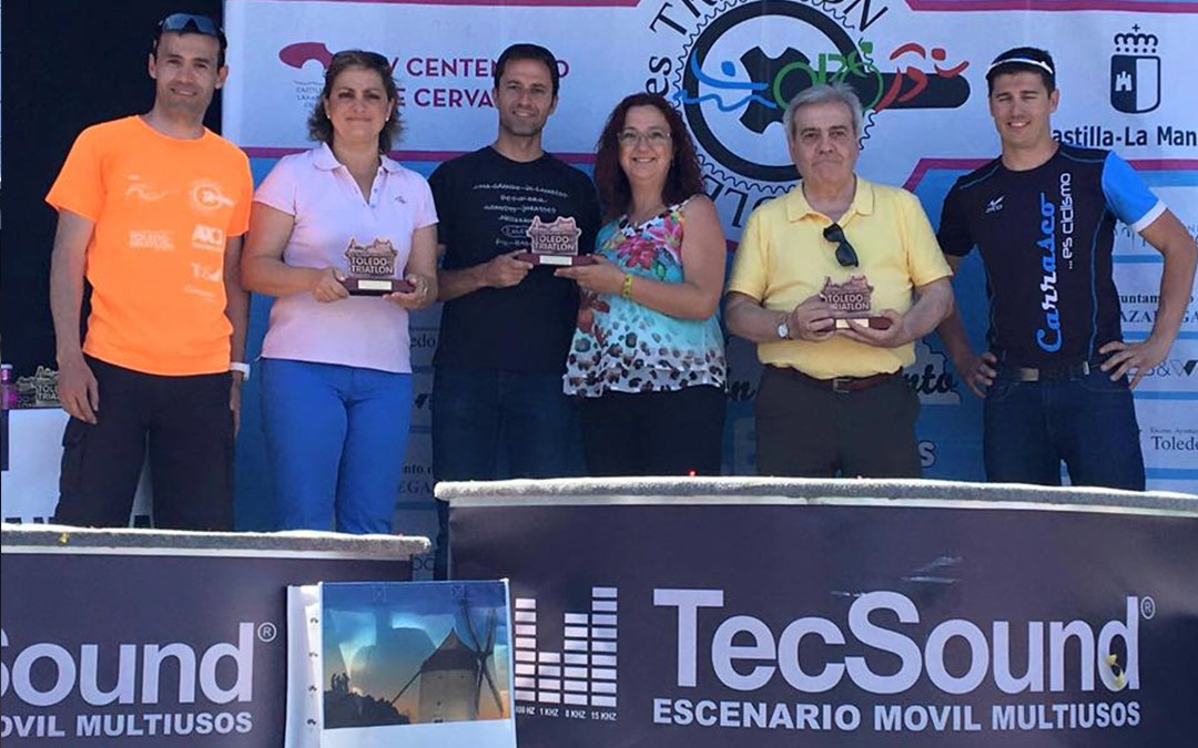 tecsound-triatlon-toledo-premium-3